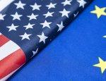 Европа отложит санкции до американских выборов
