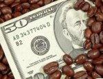 Рынок кофе на Украине вырос за первое полугодие на 8,9%