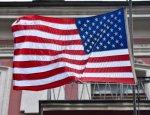 Американцы не вынесут «свободной торговли»