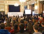 Бизнес Одессы признал, что Украина Европе не нужна