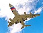 Как убивали, но не добили Ил-96