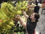 Америка в шоке: еду придется импортировать из России