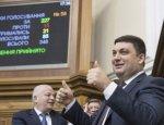 Украинцам стоит готовиться к новым ценам и тотальной нищете