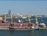 Прибалтика на крючке у Москвы: есть ли будущее у «гнилых портов»?