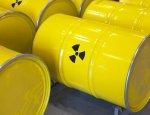 Украина планирует продлить контракт с РФ на обогащение урана