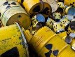 Слабоумие и отвага: Киев берет у США кредит на утилизацию ядерных отходов