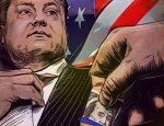 Венгрия предлагает «заплатить» Украине за смягчение санкций против России