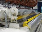 Новое полимерное производство в Ростовской области