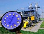 На Украине заявили о рекордно высоком импорте газа из Европы