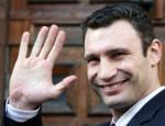 Лучше, чем завтрашний день: у Кличко узнали, на что не тратят бюджет Киева