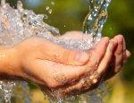 Вода побеждает нефть: углеводороды скоро перестанут быть самым ценным ресурсом