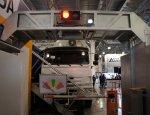 «Росэлектроника» представит систему дистанционной проверки грузов