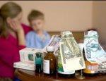 Цены на лекарства в России завышены в 160 раз