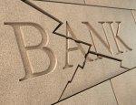 Банк РПЦ «Пересвет» хранил миллиарды энергетических компаний РФ