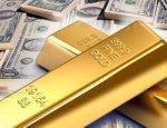 «Золотой» удар по «долларовой пирамиде»: США теряют контроль над валютой