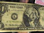 Схлопывание «финансового пузыря» ЕС и США: инвесторы в панике разбегаются