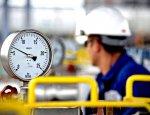 Газовый спор России, Украины и ЕС. Продолжение