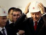 Возвращение турок на стройки России