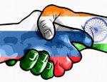 Это победа: Индия отказалась от американских технологий и выбрала Россию