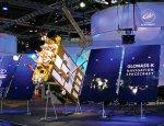 Спутниковый прорыв России. ГЛОНАСС открывает новые горизонты под землей