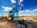 Нефтяные цены не сильно изменятся по причине Brexit