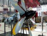 Новые авиационные двигатели от «Чернышева»