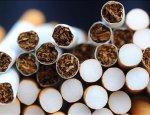 Время собирать хабарики: сигареты на Украине станут недоступной роскошью