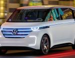 Volkswagen намерен потеснить Tesla на мировом авторынке
