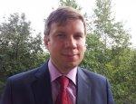 Владислав Гинько: Вашингтон нарушает правила мировой торговли
