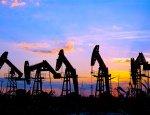 Нефть подорожала до максимума с июля 2015 года