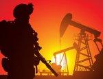 Третья энергетическая война