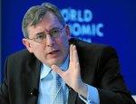 Ханс-Пол Бюркнер: Россия - это развитая страна с огромным потенциалом