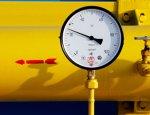Мошенническая схема: на Украине придумали новый способ воровать газ