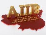 АБИИ: США потеряли главный инструмент мировой гегемонии