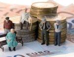 Крупнейший в мире пенсионный фонд потерял 52 млрд долларов
