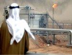 Конец восточной сказки: инвесторы ждут дефолта Саудовской Аравии