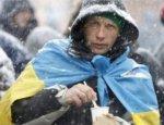 Днепропетровск на грани катастрофы: не все жители города переживут эту зиму
