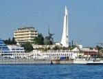 Развитие Севастополя будет скоординировано новым генеральным планом