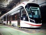 Транспорт будущего: пассажиры столицы получат новейшие трамваи