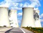 Энергия атома: российское ядерное «топливо будущего» покорит рынки Запада