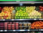 Пока Минздрав придумывал нормы потребления, россияне стали меньше есть
