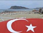 Россиянам в Турции могут разрешить расплачиваться рублями
