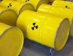 Ядерная подделка Westinghouse: внештатные ситуации - угроза для всей планеты