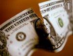 Суицидальная финансовая политика США бьет по собственной экономике