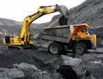 Избыток угля оказался для Украины страшнее его дефицита