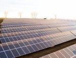 Энергия солнца станет дешевле