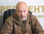 Киев сдался: торговля с Донбассом будет восстановлена