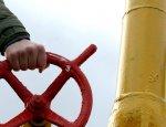Газовые войны с Украиной закончатся сломанным хребтом «незалежной»
