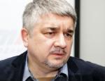 Польское фиаско: Ищенко рассказал, что потеряла Польша, поставив на Украину