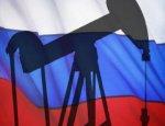 Россия обскакала Саудовскую Аравию на нефтяной лошадке